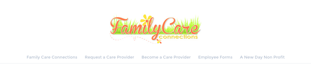 Family Care Connections LLC